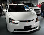 761px-Toyota_WiLL_VS_01.jpg